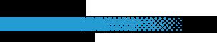 logo_h-retina-invert