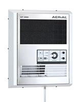 aerial-250-ch